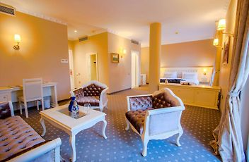 albania hotels apartments all accommodations in albania rh albaniahotels org